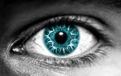 Eye #02 Image ...