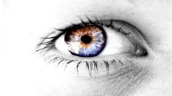 Eye Background 22425 1440x900 px