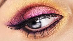 Eye Makeup on Pinterest | Green Eyes Makeup, Green Eyes and Green Smokey Eye
