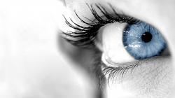 Eye Wallpaper HD