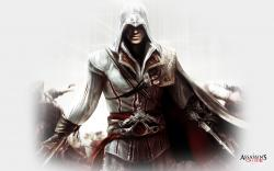 assassins creed 2 wallpaper ezio 1920x1200.jpg