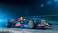 ... F1 wallpapers 16 ...