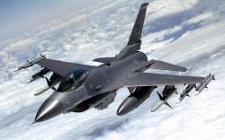 F-16 Wallpaper Hd Pictures 4 HD Wallpapers