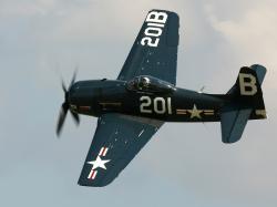 F7F Tigercat · F8F Bearcat, F8F Bearcat ...