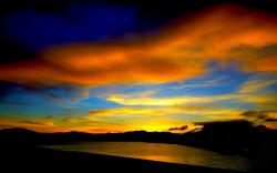 Views: 937 Fabulous Backgrounds 16432