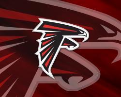 Falcons Wallpaper