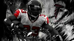 Atlanta Falcons Wallpaper: Charming Atlanta Falcons Wallpaper Vaughanz Media 1920x1080px