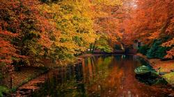 Fall Wallpaper 646 Best Widescreen