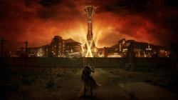 HD Wallpaper | Background ID:422974. 1920x1080 Video Game Fallout: New Vegas