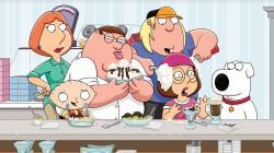 ... Family Guy Wallpaper ...