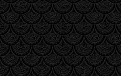 Wave Wallpaper 12059 1680x1050 px