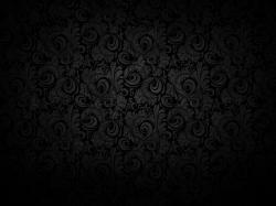 Other Resolution: Fancy Desktop Wallpapers Black Hd Wallpaper Download Background