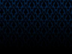 Fancy Inspiration New Elegant Victorian Wallpaper