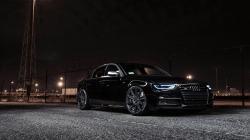 Fantastic Audi Wallpaper