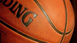 Fantastic Basketball Wallpaper
