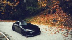 Fantastic Honda s2000 Wallpaper
