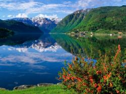 Pretty Scenery Wallpapers listed in: beautiful Scenery Slideshow, Beautiful Scenery Pictures and beautiful Mountain