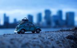 Fantastic Toy Car Wallpaper 39188 1680x1050 px