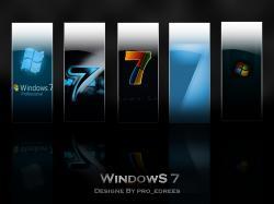 windows 7 fantastic wallpaper by proedrees windows 7 fantastic wallpaper by proedrees