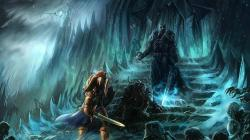 Fantasy Art Pictures 2015 Free Smartphone Background