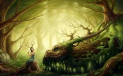 Tags: art fantasy wallpapers download, fantasy art wallpapers free download, fantasy art wallpaper download,