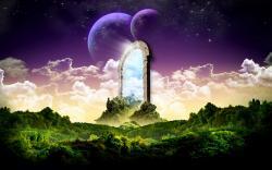 Fantasy Background Images 9 Thumb