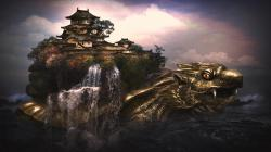 Fantasy Art Wallpaper · Fantasy Art Wallpaper ...