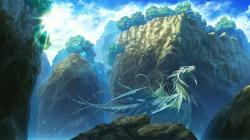 Fantasy Wallpaper Pictures Widescreen 6 Thumb