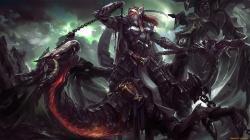 HD Wallpaper   Background ID:294912. 1920x1080 Fantasy Warrior