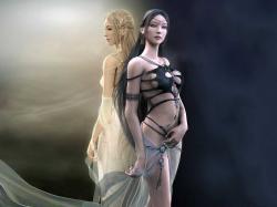 fantasywomanbg26.jpg