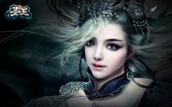 Fantasy Images Women Wallpaper Hd 3 Thumb