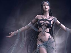 fantasywomanbg28.jpg