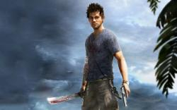 Description: The Wallpaper above is Far cry 3 jason brody Wallpaper in Resolution 2880x1800. Choose your Resolution and Download Far cry 3 jason brody ...