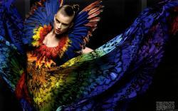 Hd Fashion Wallpapers Fashion Wallpaper
