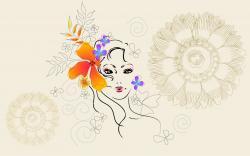 5265-fashion-women-wallpaper.jpg
