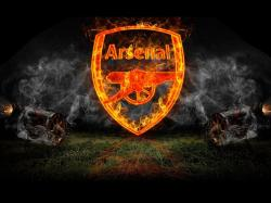 Description: The Wallpaper above is FC Arsenal Gunners Wallpaper in Resolution 1600x1200. Choose your Resolution and Download FC Arsenal Gunners Wallpaper