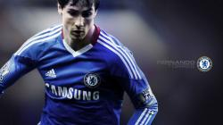 ... Fernando Torres HD Wallpapers ...