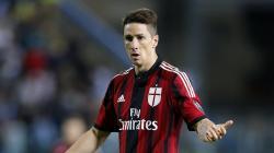 Paper Round: Fernando Torres set for shock return to Chelsea - Premier League 2014-2015 - Football - Eurosport