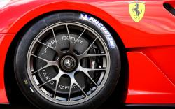 Description: The Wallpaper above is Ferrari 599xx michelon Wallpaper in Resolution 2880x1800. Choose your Resolution and Download Ferrari 599xx michelon ...