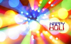 Latest Festival Colorful Holi Wallpaper. Added On ...
