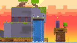File:Fez (video game) screenshot 08.png