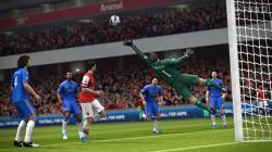 FIFA 13 Wii U | Cech Save