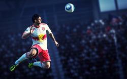 HD FIFA Wallpaper