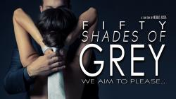 FIFTY SHADES OF GREY - (OFFICIAL TRAILER)