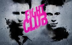 Teachers Created Elementary School FIGHT CLUB To Punish Students [VIDEO] - Freedom Force