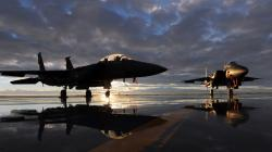 awesome fighter jets desktop wallpapers in hd best background images