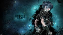 These free downloadable wallpapers are HD and available varying range of sizes and resolutions. Download Final Fantasy HD Wallpapers absolutely free for ...
