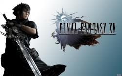 Final Fantasy 15 Release Date Update: Will Not Show in E3, Duscae 2.0 Improvements   Gospelherald.com