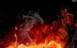 fire-hd-wallpapers fire-wallpaper ...