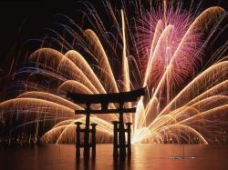 fireworks 2005 6 - WALLCOO.COM_1449-photo.JPG